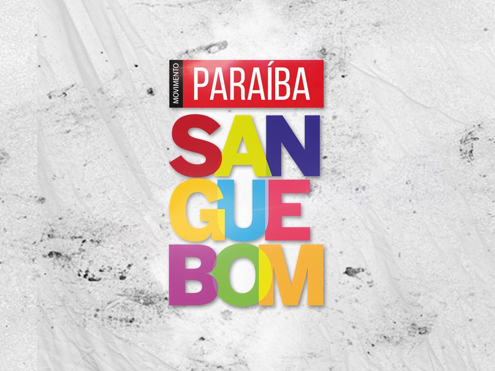 Movimento Paraíba Sangue Bom